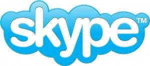 Skype iOS updated featuring Microsoft account integration