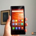 Everything you need to know about the Xiaomi Redmi 1s