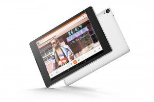 Google Nexus 9 goes official, rocks an 8.9-inch display and NVIDIA Tegra K1 processor