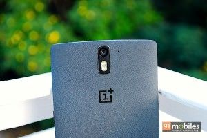 Cyanogen's exclusive deal with Micromax YU puts a dampener on OnePlus One's India plans