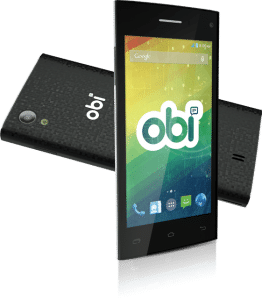 Sponsored: Obi Alligator S454 with 4.5-inch display and quad-core processor launched for Rs 6,450