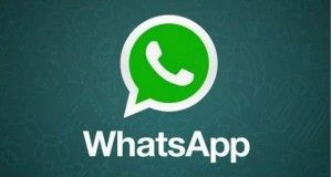 WhatsApp to remain free for its 70 million strong user base in India over the next few years
