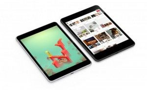 Nokia springs a surprise, announces the Android Lollipop-flavoured N1 tablet for $249
