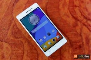 Fancy buying the slimmest Android smartphone, read this first...