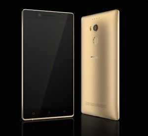 Gionee Elife E8 launched for Rs 34,999, to be available exclusively on Snapdeal starting October 12th