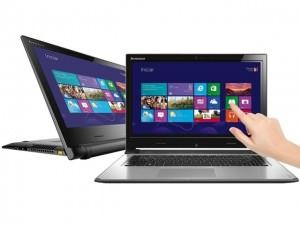 Confused which way to go? Check out these 2-in-1s with Intel inside