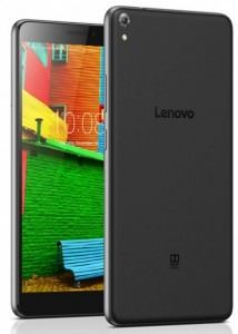 [IFA 2015]: Lenovo unveils the gigantic Phab and Phab Plus Android Lollipop-powered smartphones