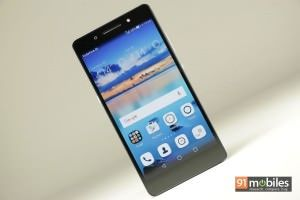The Honor 7 is worth a buy for sure. Here are the reasons why...