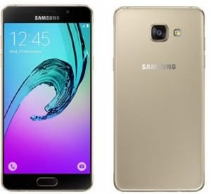 [Samsung Forum 2016]: Samsung Galaxy A5 and A7 2016 editions launched in India for Rs 29,400 and Rs 33,400