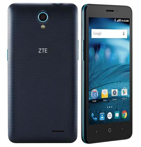 zte avid camera wright poodle,collier bankruptcy