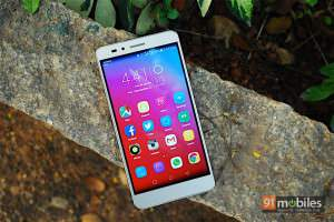 The verdict's out on the Honor 5X