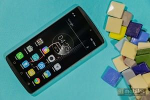 The definitive review of the Lenovo K4 Note