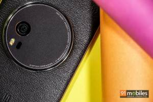 The ZenFone Zoom brings DSLR-like capabilities in a pocketable package – here's why