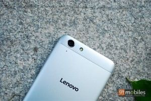 Lenovo and Apple are the fastest growing phone brands in India, says Canalys
