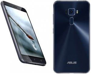 [Computex 2016]: ASUS ZenFone 3, ZenFone 3 Deluxe and ZenFone 3 Ultra go official with metallic designs and Snapdragon processors