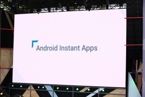 [Google I/O 2016]: Android Instant Apps lets you use apps without installing them