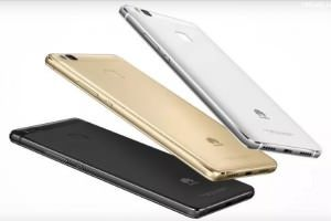 Huawei unveils the G9 Lite smartphone and MediaPad M2 7.0 tablet in China