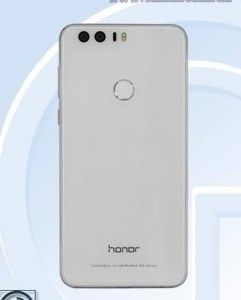 Teaser confirms Honor 8 to launch on July 11th