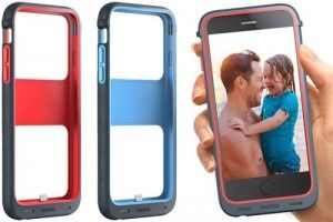 SanDisk's iXpand Memory Case aims to solve your iPhone's storage woes
