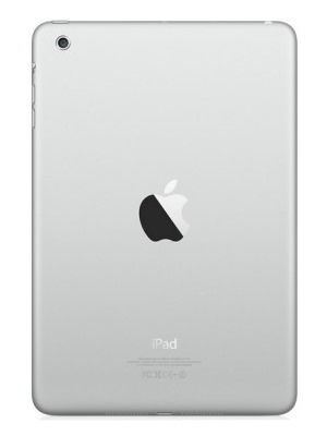 Apple iPad mini Features