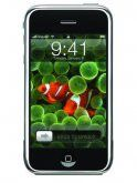 Apple iPhone 4GB