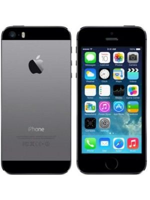 Iphone 5s 16gb Price In India