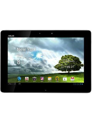 Asus Transformer Pad TF300TG Price