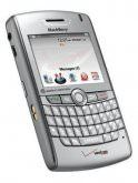 Blackberry 8830 World Edition Price in India