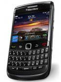 Blackberry Bold 9780 Specifications