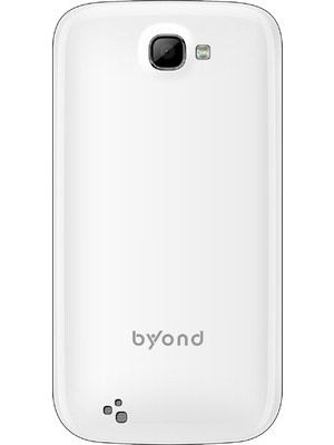 Byond Tech B65 Review