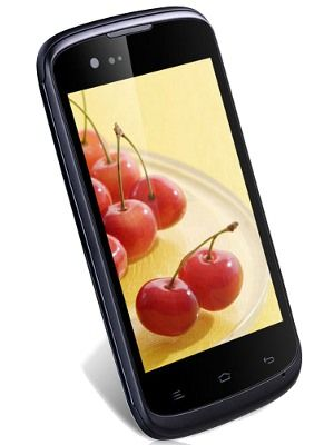 Gionee CTRL V1 Price in India