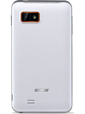 Gionee Gpad G1 Features