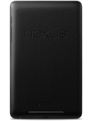 Google Nexus 7 (2012) 32GB WiFi - 1st Gen Features