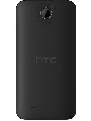 HTC Desire 300 Features