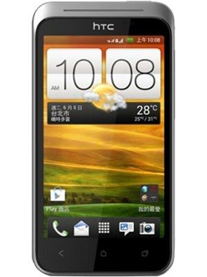 HTC Desire VC Specifications