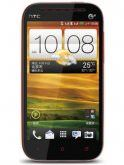 HTC One ST Specifications