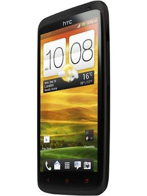 HTC One X Plus Review