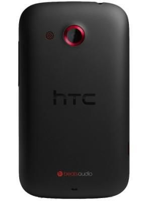 HTC Desire C Specifications