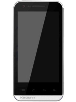 Karbonn A11