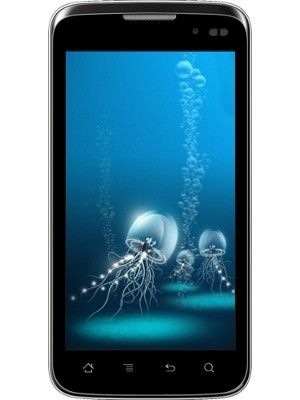 Karbonn A21 Android Price
