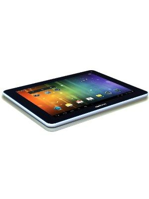 Karbonn Smart Tab 9 Marvel Specifications