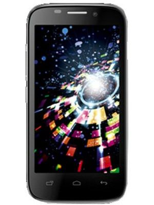 Lava XOLO A700