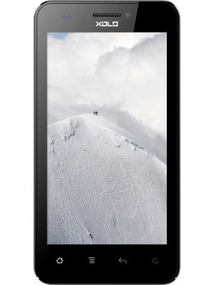 Lava XOLO B700 Specifications