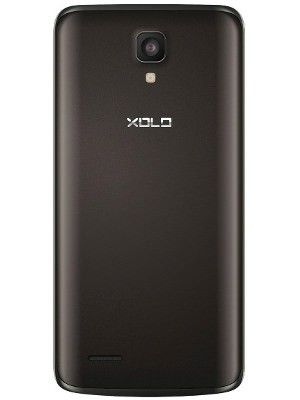 Lava XOLO Q700 Price in India