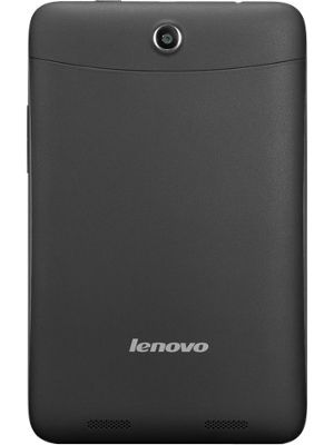 Lenovo IdeaTab A2107 16GB WiFi and 3G Features