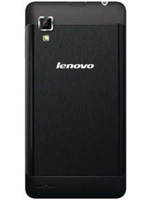 Lenovo P780 Price in India