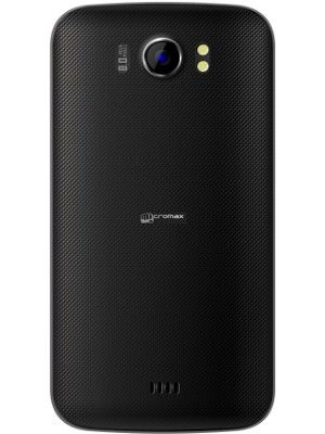 Micromax Canvas 2 A110 Price in India