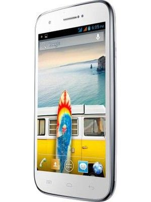 Micromax A92 Canvas Lite Review