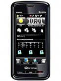 Micromax W900 Specifications