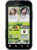 Motorola DEFY Plus Price